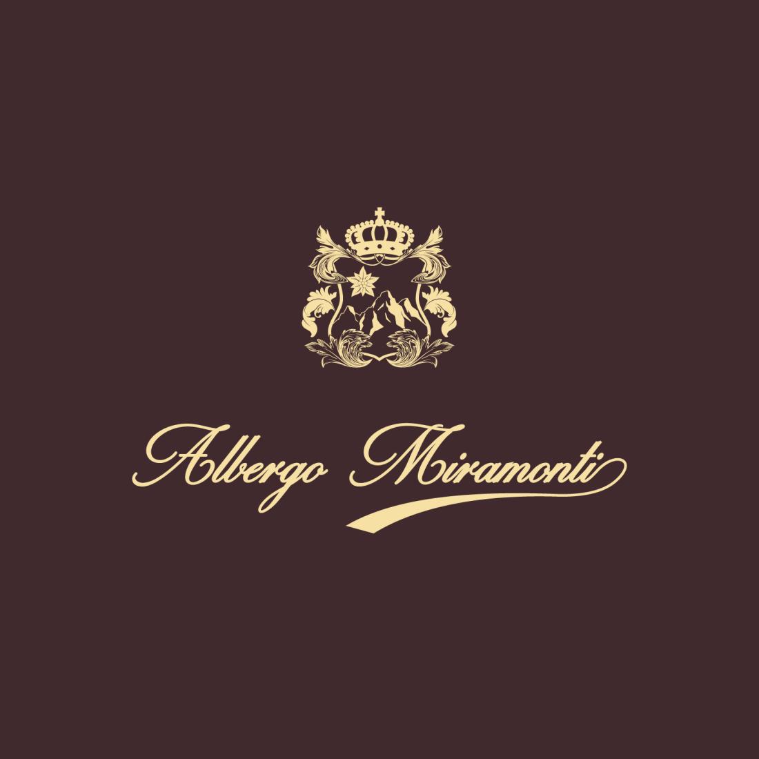 albergo-miramonti-logo