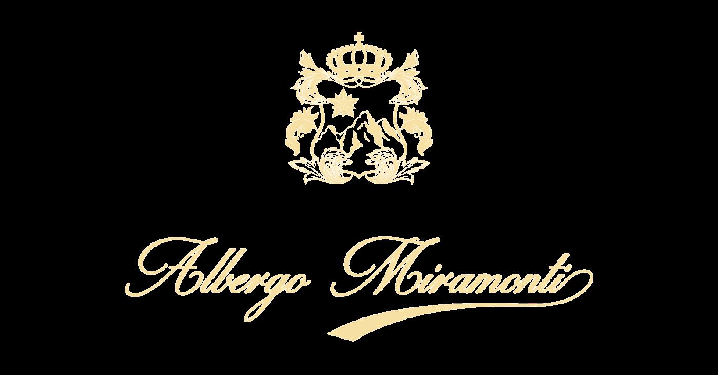albergo-miramonti2-logo