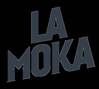 lamoka-logo-menu