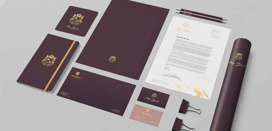 miramonti-branding1