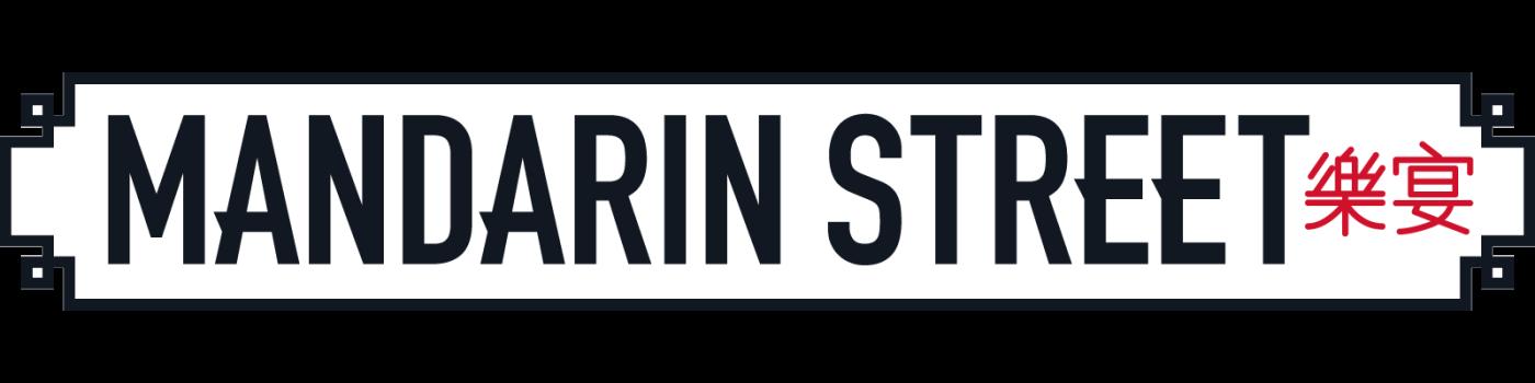 mst-logo